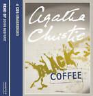 Black Coffee: Complete & Unabridged by Agatha Christie (CD-Audio, 2005)