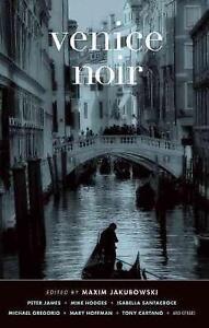 Venice-Noir-by-Akashic-Books-U-S-Paperback-2012