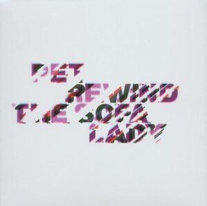 Pet-Rewind-Sofa-the-Sofa-Lady-2006-CD-NEW-SEALED-SPEEDYPOST
