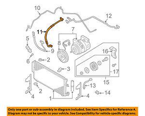 2005 Nissan Maxima Ac Diagram - Great Installation Of Wiring Diagram on 2009 nissan cube wiring diagram, 2013 nissan rogue wiring diagram, 2010 nissan cube wiring diagram, 2011 ford crown victoria wiring diagram, 2012 nissan 370z wiring diagram, 2011 nissan sentra wheels, 2011 honda crv wiring diagram, 2011 hyundai genesis coupe wiring diagram, 2011 dodge ram 1500 wiring diagram, 2012 chrysler 200 wiring diagram, 2011 cadillac cts wiring diagram, 2011 dodge nitro wiring diagram, 2012 nissan rogue wiring diagram, 2011 buick enclave wiring diagram, 2011 hyundai sonata wiring diagram, 2011 jeep patriot wiring diagram, 2011 buick lucerne wiring diagram, 2011 buick regal wiring diagram, 2011 honda pilot wiring diagram, 2011 lincoln mkx wiring diagram,