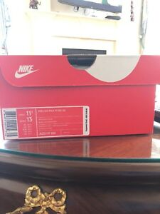 8a6f49e695 Nike Air Max 90 NIC FIFA World Cup International Flag Pack AO5119 ...