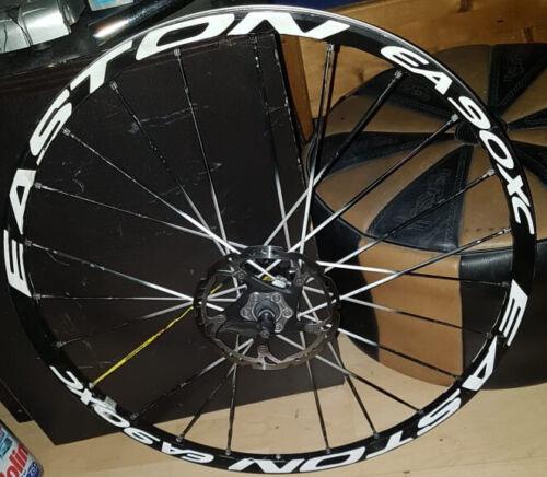 Für EA 90 Fahrrad MTB Felgen Aufkleber Sticker Set