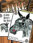 Jake 9781436383745 by Roy Cicman Paperback
