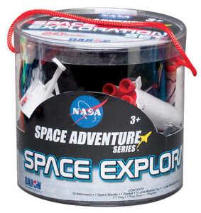 DARON-SPACE-EXPLORATION-20-PIECE-PLAYSET-W-PLAYMAT-HFL999