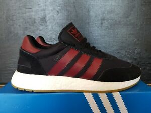 official photos f8469 4254d Image is loading NEW-IN-THE-BOX-ADIDAS-I-5923-B37946-