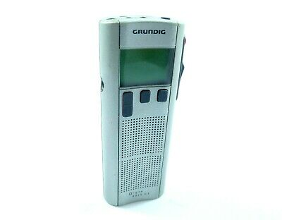 Grundig Business Systems Digta 4015 DS
