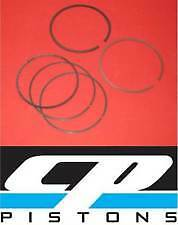 CPN-3642 CP PISTONS 92.50MM PISTON RINGS FREE SHIPPING