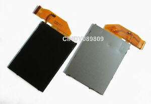 LCD-Display-Screen-for-CANON-IXUS125HS-PowerShot-ELPH-110-HS-IXY220F-Backlight