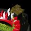 890-2-Addi-Express-King-Size-And-990-2-addi-Professional thumbnail 4