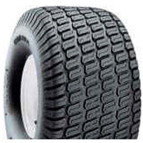 Carlisle Turf Master 22X11.00-10//4 Lawn Garden Tire wheel not included