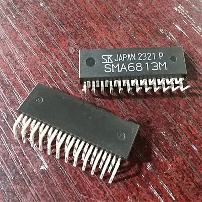 5PCS SMA2409M ZIP-15