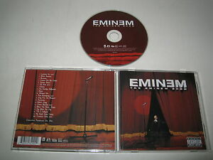 Eminem-The-Eminem-Show-Aftermath-493-290-2-CD-Album
