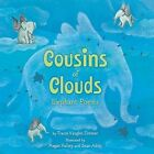 Cousins of Clouds: Elephant Poems by Tracie Vaughn Zimmer (Hardback, 2011)