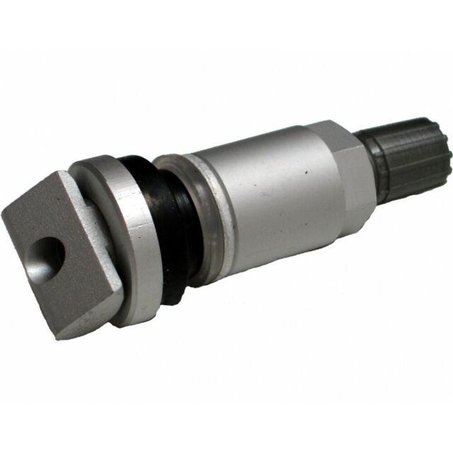 Kit Reparación Valvula Sistema Presión Neumático TPMS DODGE Caliber Avenger Char