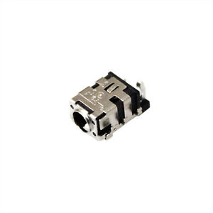 DC-power-Jack-Socket-Connector-Charging-Port-FOR-Asus-P302-P302L-P302LA-P302LJ