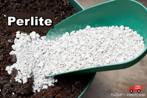 Perlite-10-Liter-Hydroponics-Baby-Plant-Strong-Root-Natural-Growing-Soil-Plants