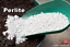 Perlite-10-Liter-Hydroponics-Baby-Plant-Strong-Root-Natural-Growing-Soil-Plants thumbnail 1