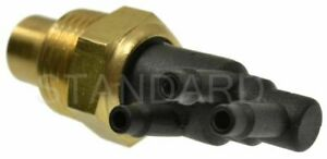 Ported Vacuum Switch Standard PVS1
