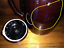 Pfaltzgraff-Brown-Drip-Glaze-Pottery-Pitcher thumbnail 7