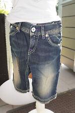 coole Jeansshort Short Nolita Pocket  ❤️ nur 5 Tage  ❤️ 110 NOLITA POCKET