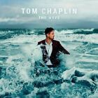 Tom Chaplin The Wave CD Rel 14th Oct 2016 Keane