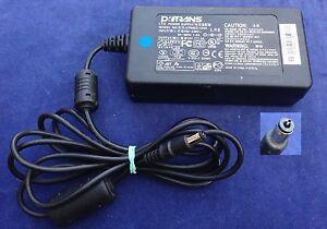 Originales-Ladegeraet-Potrans-UP04821120A-12V-4A-5-5mm-2-1mm