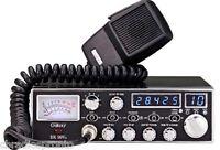 Galaxy Dx99v2 10 Meter Radio - Performance Tuned-rx Enhanced-aligned-open Clarif