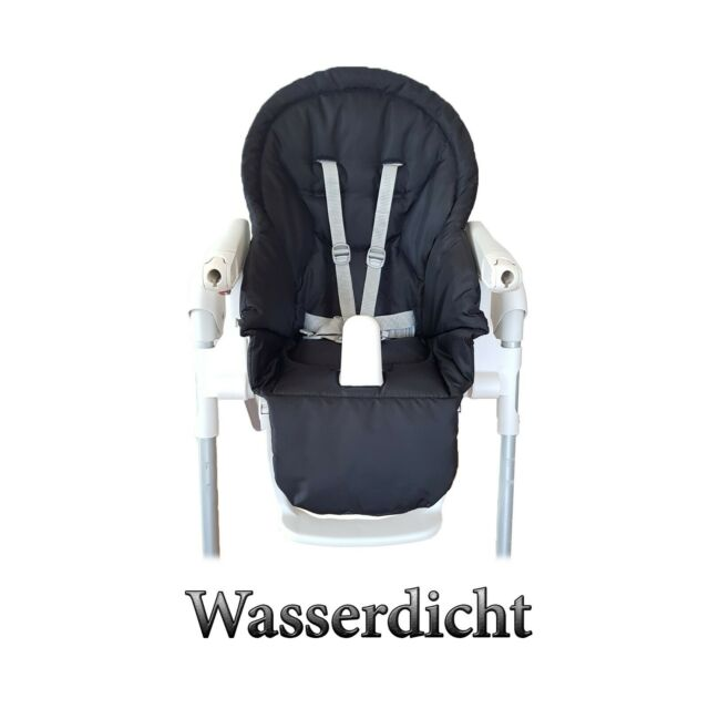 6808 Baby Hochstuhl  Sicherheitsgurt Für  Schutzgurte  Schutzgurte Portabel