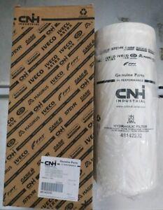 """5000 7 /""""X 9/"""" BIANCO solfito fabbrica DOLCI ALIMENTI FRUTTA VERDURA Market Stall sacchi di carta"""