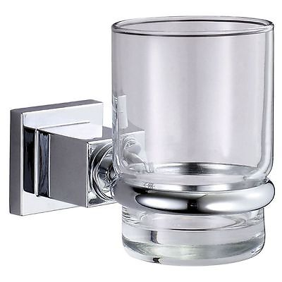 NEW Brewers Linear Toothbrush Tumbler Holder