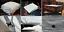 2011-2012-2013-2014-2015-DODGE-DURANGO-Waterproof-Car-Cover-w-MirrorPocket thumbnail 5