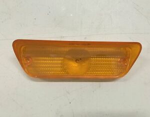 MOPAR-Dodge-Truck-Front-Amber-Turn-Signal-Lens-Warlock-4x4-Power-Wagon-Right-NOS