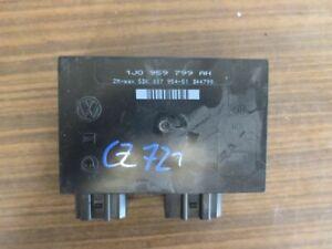 VW-Golf-4-IV-Ksg-Comfort-Control-Unit-2-Plug-1J0959799AH