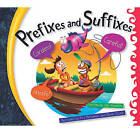 Prefixes and Suffixes by Ann Heinrichs (Hardback, 2010)