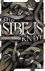 The Sibius Knot by Amrita Tripathi (Paperback, 2014)