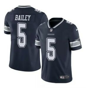 size 40 3d55d a5e41 Nike Dan Bailey NFL Dallas Cowboys Limited Jersey STITCHED ...