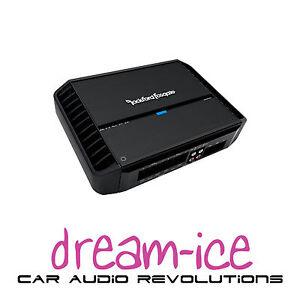 Rockford-Fosgate-P400X4-400-Watt-4-Channel-Amplifier