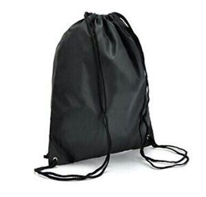 3a10d2b5d665 Image is loading Cornhole-Drawstring-Cinch-Sack-Backpack-School-Tote-Gym-
