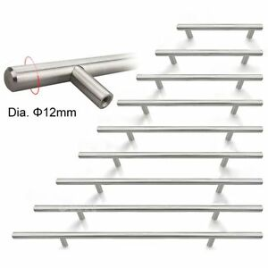 10-25pcs-2-034-4-034-5-034-6-034-8-034-10-034-12-Stainless-Steel-Kitchen-Cabinet-Handle-T-Bar-Pull