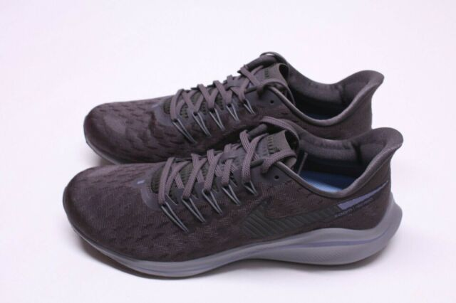 Nike Zoom Vomero 14 Women S Running Shoes Size 9 Ah7858 010 For Sale Online Ebay