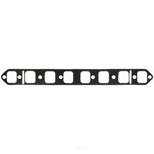 Intake and Exhaust Manifolds Combination Gasket Mahle MS15241
