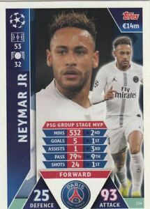 Match-Attax-Champions-League-Road-to-Madrid-2019-Update-Einzel-aussuchen-Auswahl