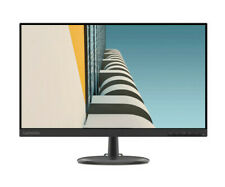 "Monitor LED Lenovo D24-20 - monitor a led - full hd (1080p) - 23.8"" 66aekac1it"