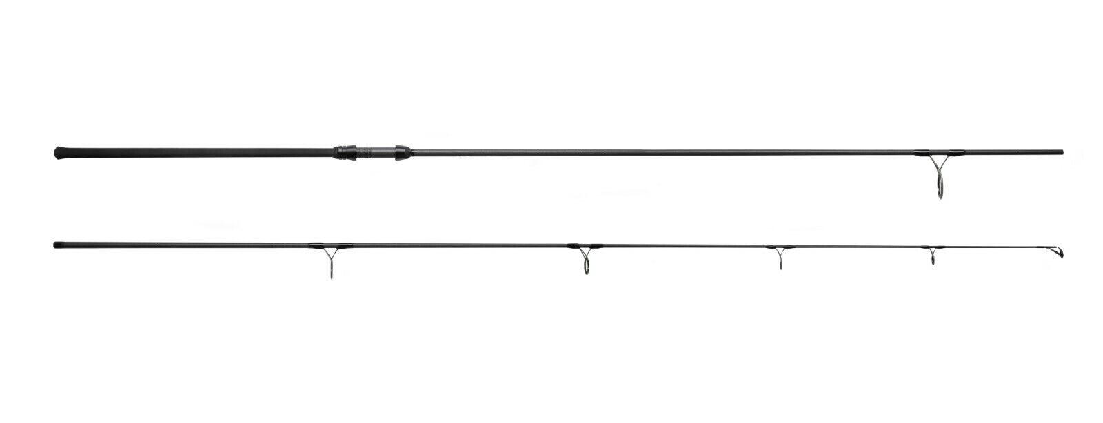 Century C2 SP Carp Rod Full Range NEW Command And Control Rod