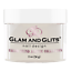 Glam-and-Glits-Ombre-Acrylic-Marble-Nail-Powder-BLEND-Collection-Vol-1-2oz-Jar thumbnail 12