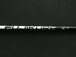 Tour-issue-Fujikura-pro-73x-driver-shaft-with-COBRA-tip-and-Golf-Pride-Mid-Size