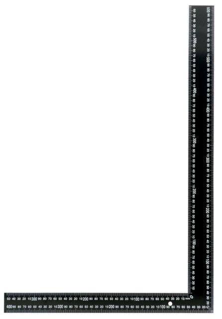 150/mm Facom SC.1257.04 Anschlagwinkel 90/Grad