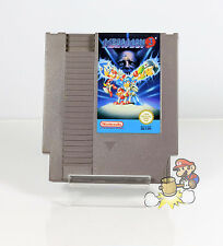 Mega Man 3 (NES Nintendo Modul) * TOP * PAL-B *