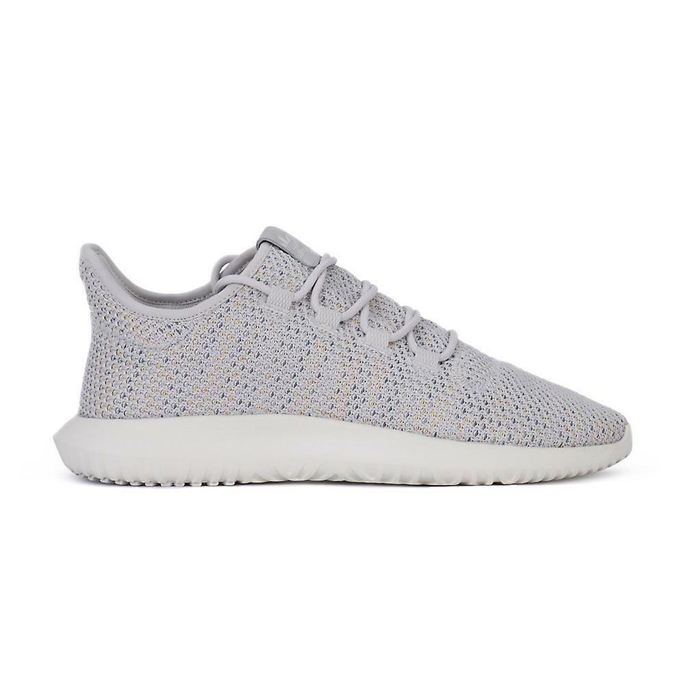 Adidas Tubular Shadow CK Originals Women shoes Size 9 Running Walking New