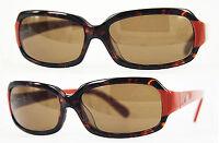 Calvin Klein Sonnenbrillen / Sunglasses 4076S  291 mit Original Etui #297